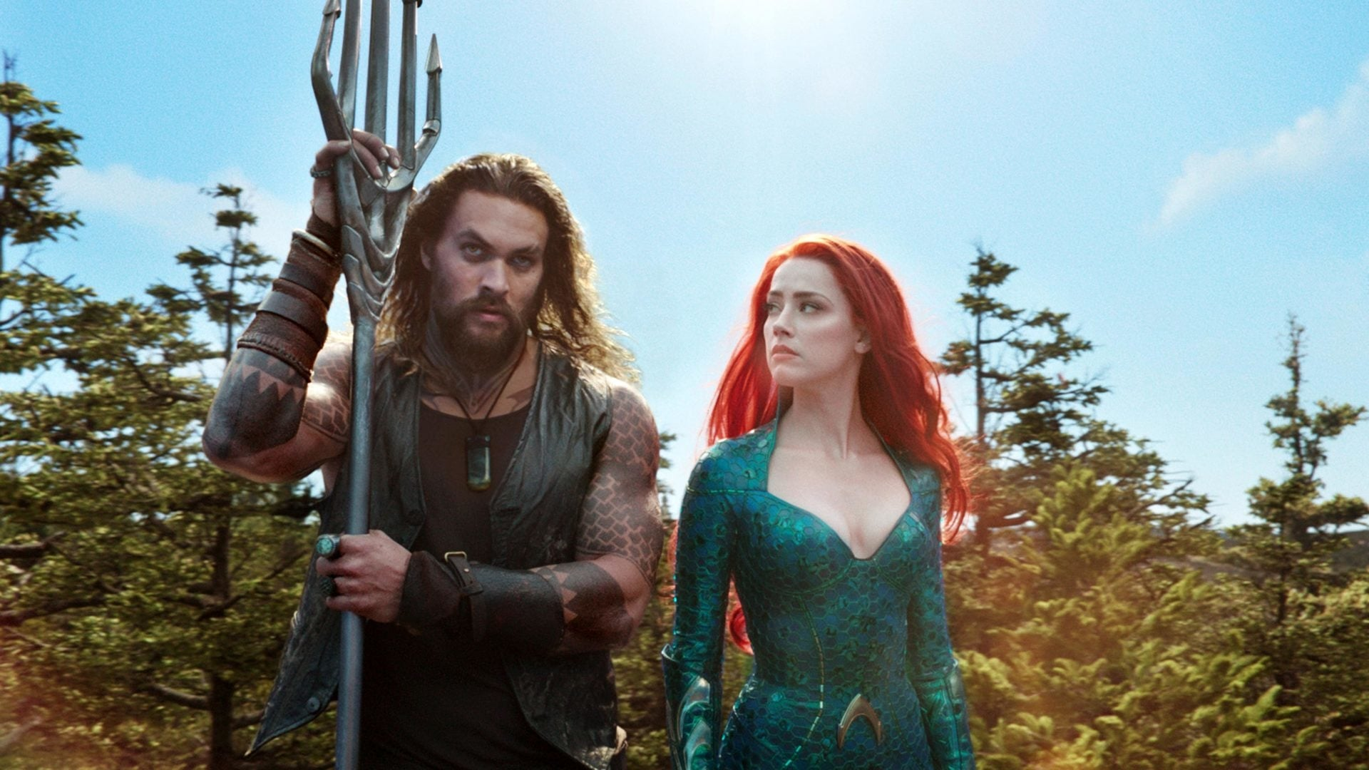 "Image from the movie ""Aquaman"""