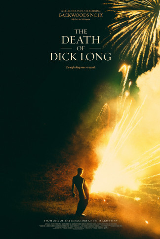 REVIEW: THE DEATH OF DICK LONG